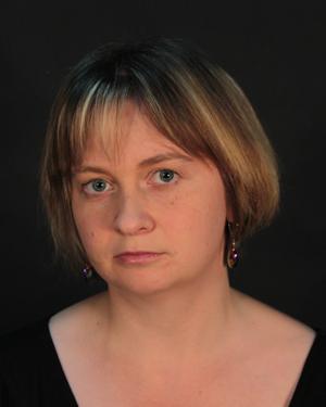 Monika Grajda