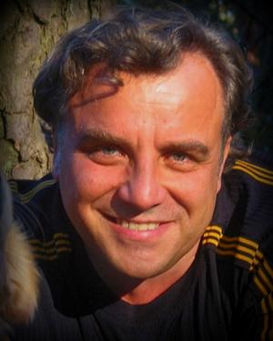 Andrzej Chybowski