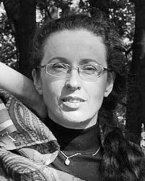 Katarzyna Stefaniak