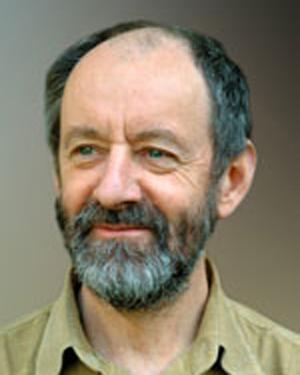 Tadeusz Walter