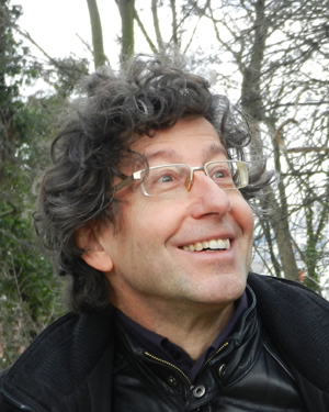 Marek Kotarba