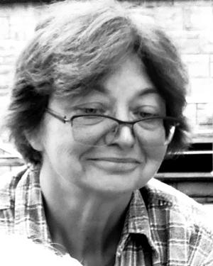 Barbara Moderau