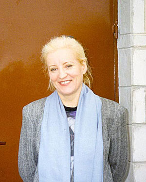 Renata Komorniczak