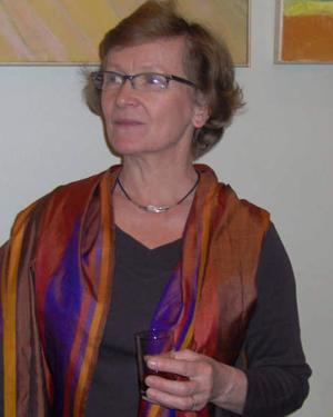 Maria Sawicka-Biczyk