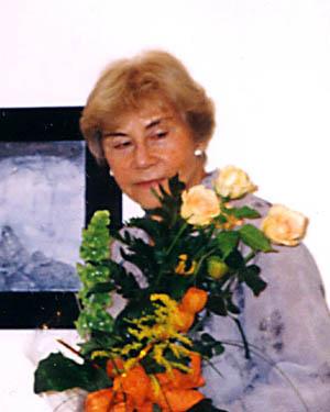 Magdalena Winiarska-Gotowska