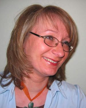 Marzena Matusik